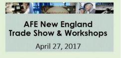 AFE8TradeShowWorkshopsHeader