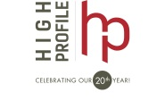 AFE8HighProfileLogo_20